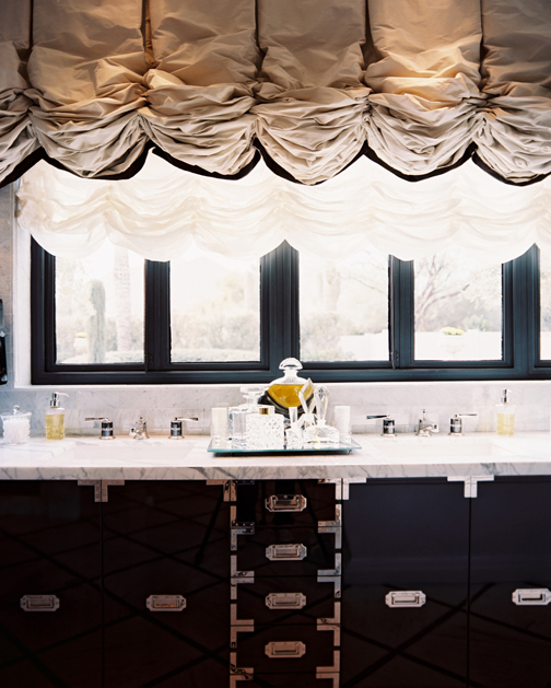 Bathroom and Kitchen Photography by Patrick Cline