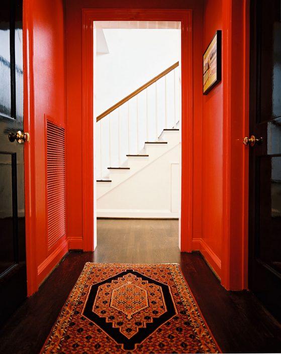 Interiors Photographer Patrick Cline London